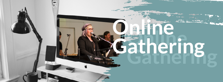 OnlineGathering-WebBanner-May2020