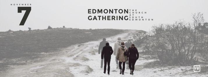 Nov2020 Gathering_Webbanner