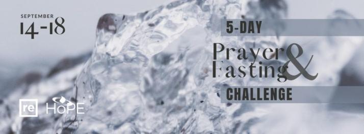 Prayer&Fasting_Webbanner_Fall2020