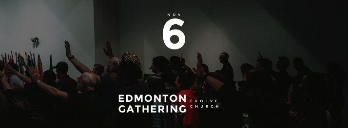 Gathering-Webbanner-November-2021