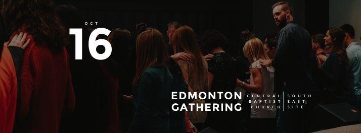 Gathering-Webbanner-Oct-2021