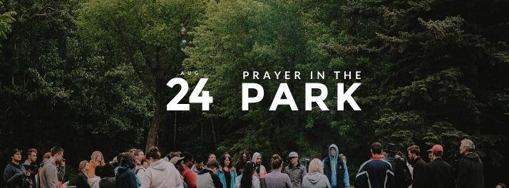 Gathering_Webbanner_Prayer in the Parking Lot_2021